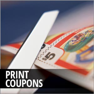 Ht coupon codes